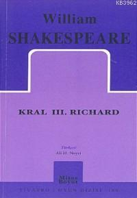 Kral III. Richard