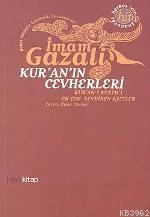 Kur'an'ın Cevherleri; Kur'an-ı Kerim'i En Çok Sevdiren Ayetler