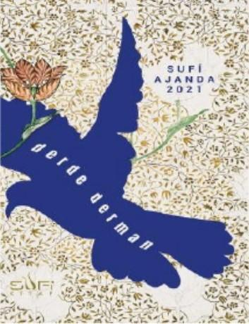 Sufi Ajanda 2021: Derde Derman