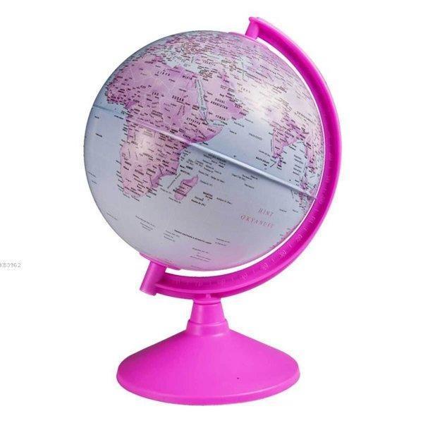 Gürbüz 43201 İşikli Küre 20Cm