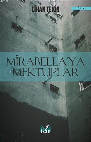 Mirabella'ya Mektuplar