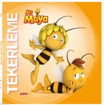 Arı Maya - Tekerleme