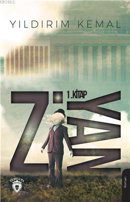 Ziyan 1. Kitap