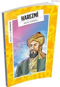 Harezmi (Matematik)