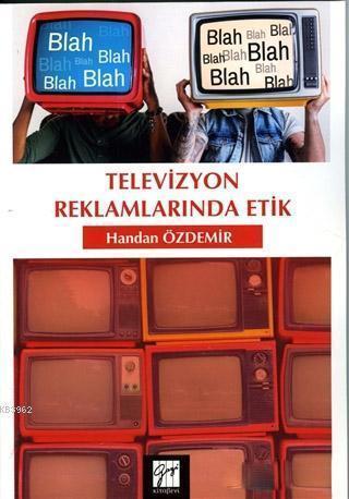 Televizyon Reklamlarında Etik