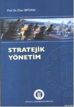 StratejikYönetim