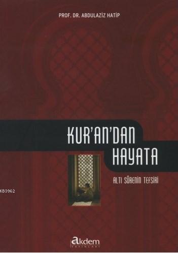 Kur'an'dan Hayata