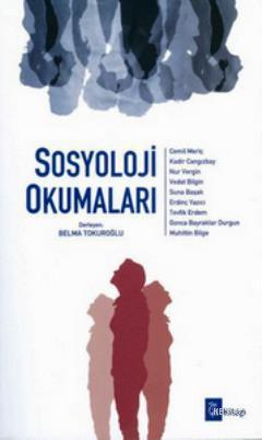 Sosyoloji Okumaları