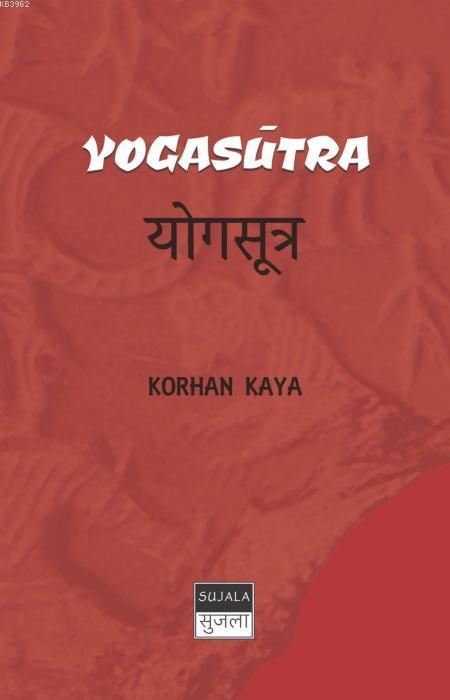 Yogasutra; Patanjali'nin Sutraları