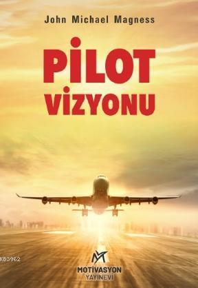 Pilot Vizyonu