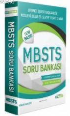 MBSTS Soru Bankası