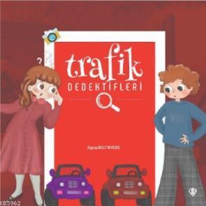 Trafik Dedektifleri