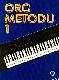 Org Metodu I