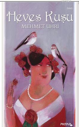 Heves Kuşu