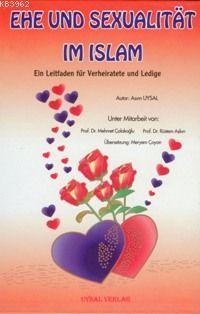Ehe Und Sexualitat Islam