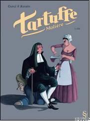 Tartuffe 1