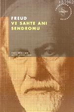 Freud ve Sahte Anı Sendromu