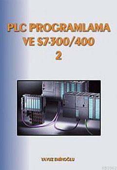 PLC Programlama ve S7300/400 2