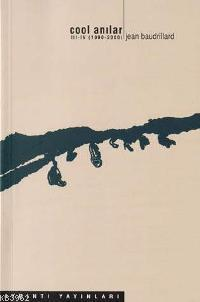 Cool Anılar III-IV (1990-2000)