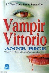 Vampir Vittorio