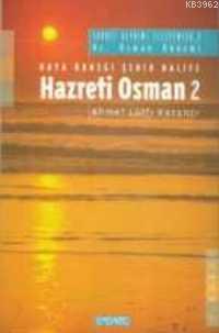 Hazreti Osman 2