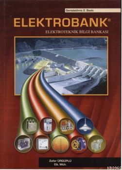 Elektrobank; Elektroteknik Bilgi Bankası