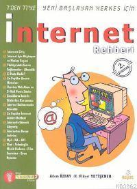 İnternet Rehberi Hayat