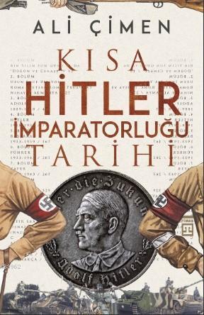 Kısa Hitler İmparatorluğu