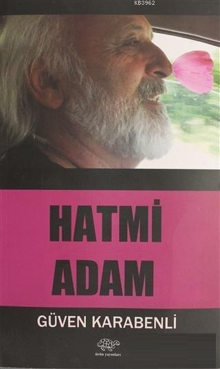 Hatmi Adam