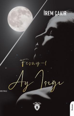 Feray-1 Ay Işığı