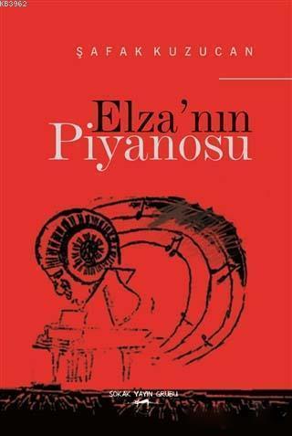 Elza'nın Piyanosu