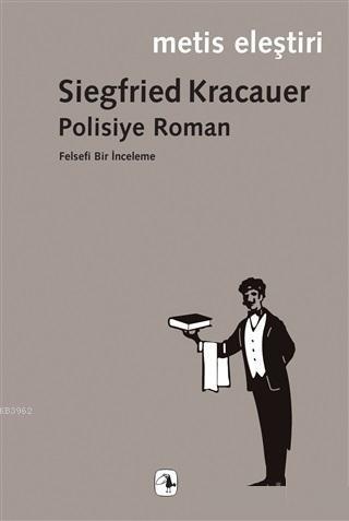 Polisiye Roman