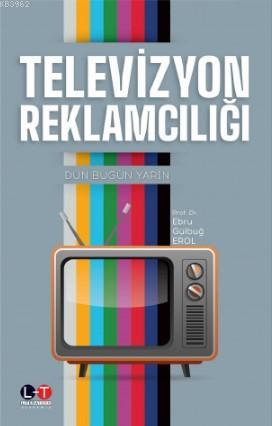 Televizyon Reklamcılığı