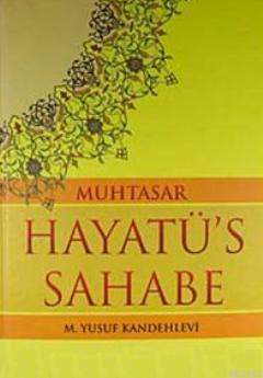 Muhtasar Hayatü's Sahabe (Şamua)