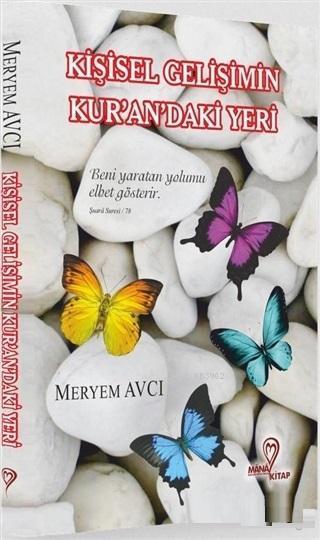 Kişisel Gelişimin Kur'an'daki Yeri