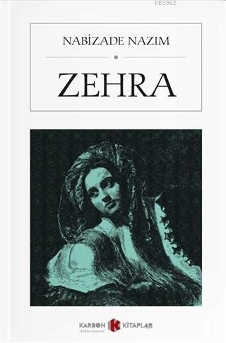 Zehra (Cep Boy)