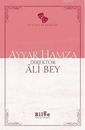 Ayyar Hamza; Sadeleştirilmiş Metin