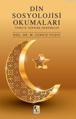 Din Sosyolojisi Okumaları; Türkiye Üzerine Denemeler