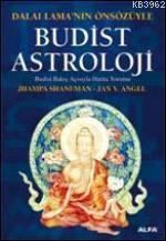 Budist Astroloji; Bakış Açısıyla Harita Yorumu