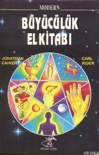 Modern Büyücülük El Kitabı