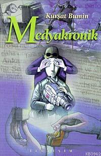 Medyakronik