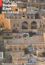 Türkiye'nin Doğusu; East of Turkey