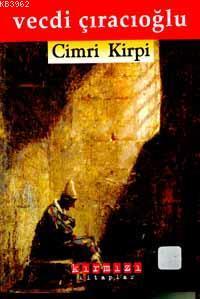 Cimri Kipri