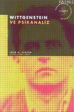 Wittgenstein ve Psikanaliz