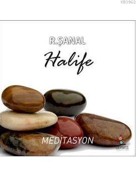 Halife Meditasyonu