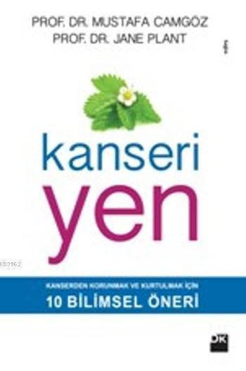Kanseri Yen