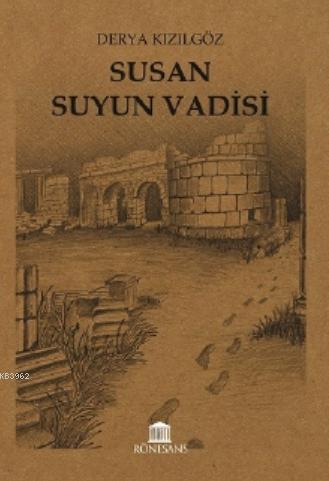 Susan Suyun Vadisi