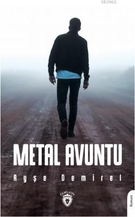 Metal Avuntu
