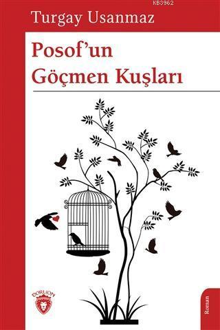 Posof'un Göçmen Kuşları