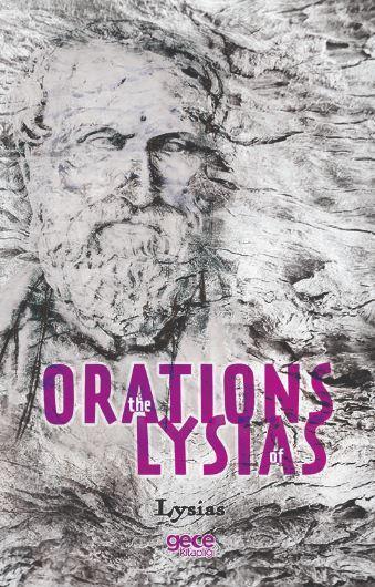 The Oratıons Of Lysıas